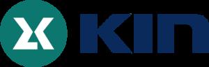 KIN标志