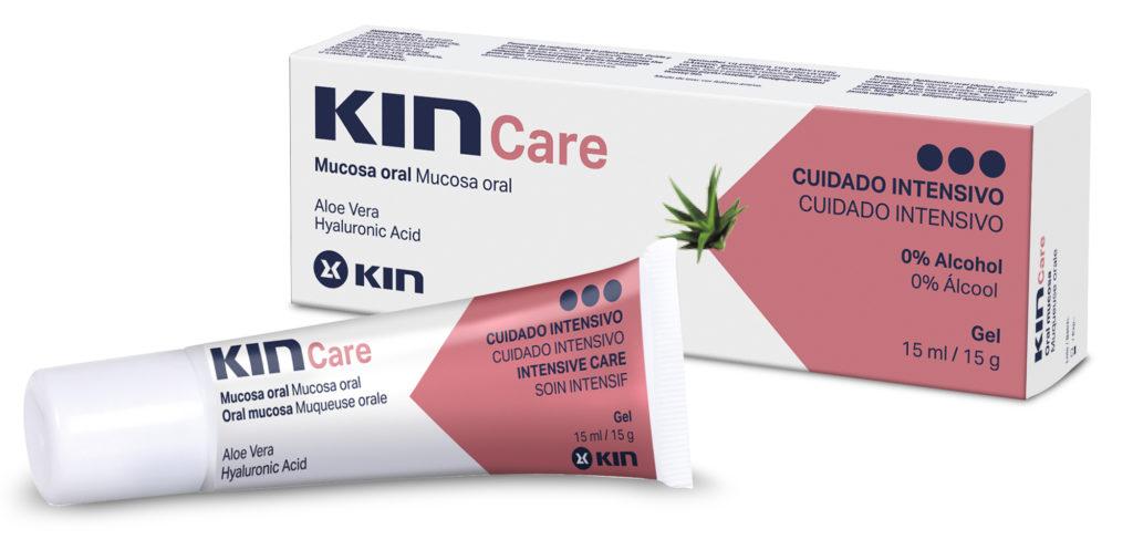 KinCare Tubo 15ml