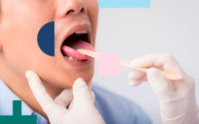 Candidiasis oral: qué es y cómo prevenirla
