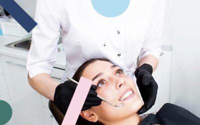 Novedades en la práctica del tratamiento periodontal