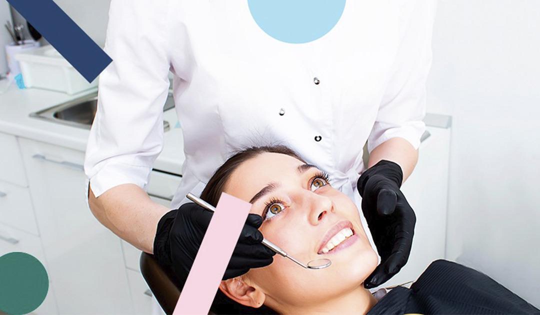 novedades tratamiento periodontal