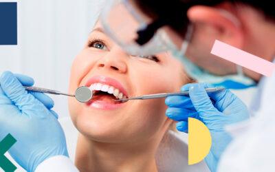 evitar problemas implantes dentales