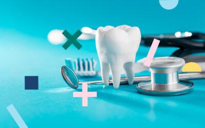 Recomendaciones para el cuidado oral de los pacientes con problemas de coagulación