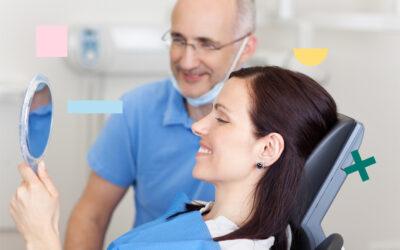 El papel del CPC en la disminución del riesgo de contagio de la COVID-19 en la clínica dental