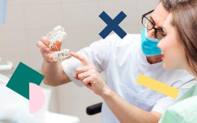 Fija o removible, ¿qué prótesis dental es mejor?
